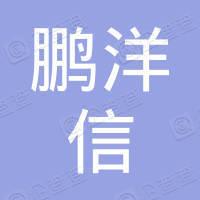 深圳市鹏洋信图文设计有限公司