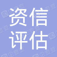 海南资信评估咨询公司