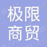 长春市极限商贸有限公司上海分公司