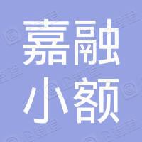 哈尔滨市嘉融小额贷款有限责任公司