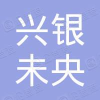 上海海之帆资产管理中心(有限合伙)