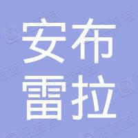 深圳市前海安布雷拉资产管理有限公司