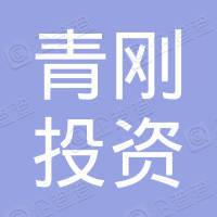 宁波青刚投资有限公司