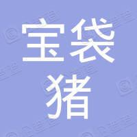 广东宝袋猪动漫文化有限公司