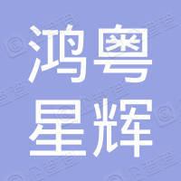 广州鸿粤星辉汽车销售服务有限公司