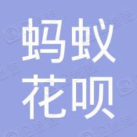 蚂蚁花呗(深圳)数字资产有限公司