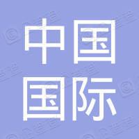 中国国际电子商务有限公司