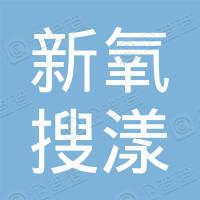 天津新氧搜漾融资租赁有限公司