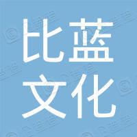 深圳市比蓝投资管理有限公司