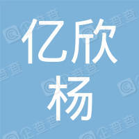 河南亿欣杨网络科技有限公司