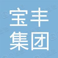 宁夏宝丰集团红四煤业有限公司