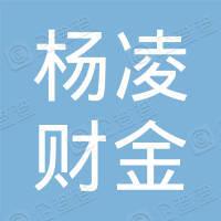 杨凌财金投资集团有限公司