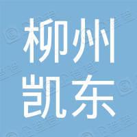 柳州凯东知识产权代理有限公司