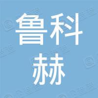 魯科赫(山東)信息技術服務有限公司