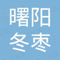 沧州渤海新区曙阳冬枣经销处