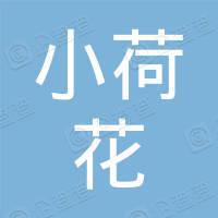 阜阳市小荷花文化艺术有限公司