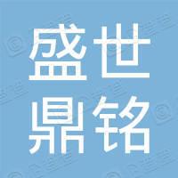深圳市前海盛世鼎铭金融投资有限公司