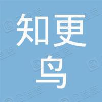 上海知更鸟流体技术有限公司