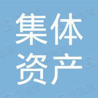 泸县石桥镇洪安桥村集体资产经营管理有限责任公司