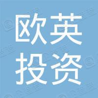 深圳市欧英投资有限公司