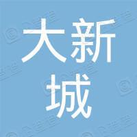 深圳市大新城实业发展有限公司