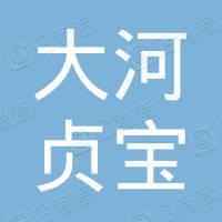 深圳大河贞宝文创产业有限公司