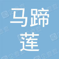 上海马蹄莲洗衣服务有限公司