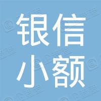 天台县银信小额贷款股份有限公司