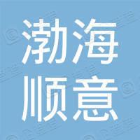 大连渤海顺意货运代理有限公司