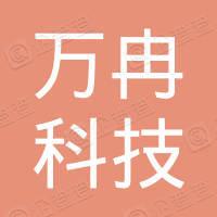 香河全友家具有限公司