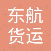 深圳市东航货运有限公司