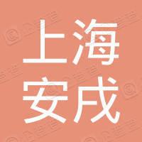 上海安戌信息科技有限公司