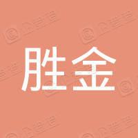 杭州红芯微电子信息科技有限公司