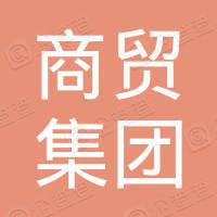 河南商贸集团有限公司