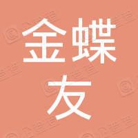 深圳市金蝶友商信息咨询有限公司