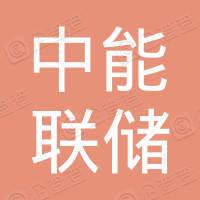 中能联储(深圳)投资控股有限公司