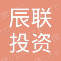 广西辰联投资集团有限公司
