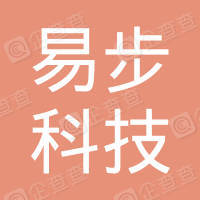 天津易步科技发展有限公司