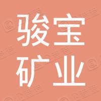 云南骏宝矿业有限公司