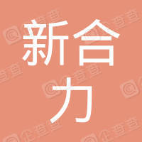 宁明县桐棉镇新合力购物中心