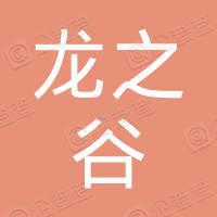 深圳龙之谷科技有限公司