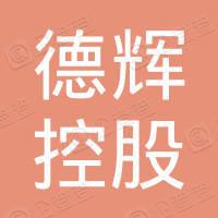 德辉控股集团有限公司