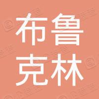 南京布鲁克林环保工程有限公司