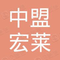 北京中盟宏莱信息技术有限公司