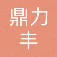北京鼎力丰气动科技有限公司