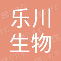 深圳市乐川生物科技有限公司