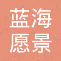 北京碳星环境能源科技有限公司