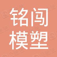 铭闯模塑科技(上海)有限公司