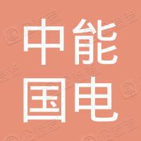 中能国电电力集团有限公司