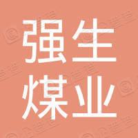 庄浪县盘安镇强生煤业